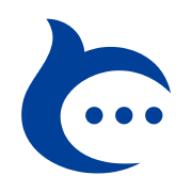 野湾v1.5.0 安卓版