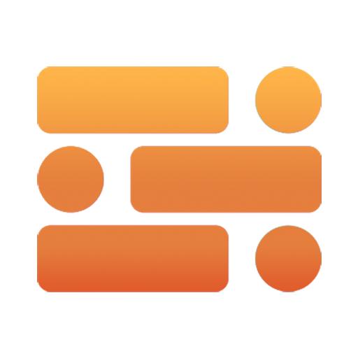 折扣通v1.0.20 安卓版v1.0.20 安卓版