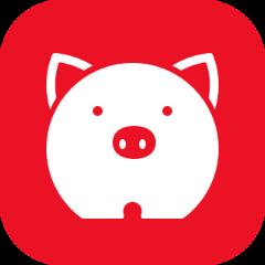 美美租机v1.0.0 安卓版v1.0.0 安卓版