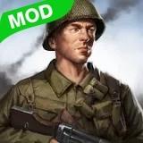 第二次世界大战(敌方可见)v2.92 最新版
