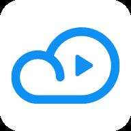 天赐云课堂软件v2.3.0.12 最新版