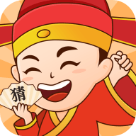 成语小超人红包版v1.1.4 最新版