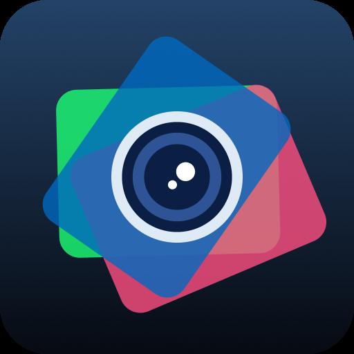魔颜相机v1.0.0 最新版v1.0.0 最新版