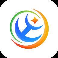 淼海互娱(游戏盒子)v2.1 最新版