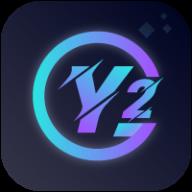 源影阁(可游戏联机)v4.0.7 最高版本