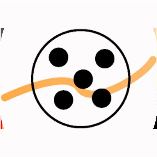 天玺影院最新版v1.0 免费版