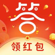 开心小答人游戏v1.4.1 赚钱版