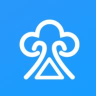 云之谷v1.0.1 安卓版