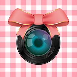 可甜贴纸相机v1.0 安卓版v1.0 安卓版
