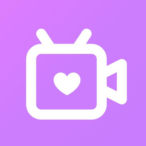 面面(交友软件)v1.0.0 安卓版