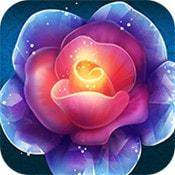 冰冻的花朵v1.8.7 安卓版