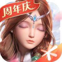 自由幻想手游v1.2.48 最新版