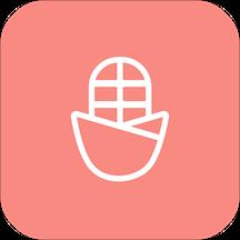 玉米工具包安卓版v1.1 最新版