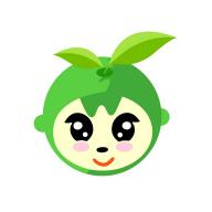 青橙恋爱话术appv1.0.0 安卓版