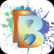 BB手游appv2.1 最新版