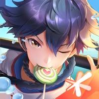狐妖小红娘游戏v1.0.50.1 官方正版