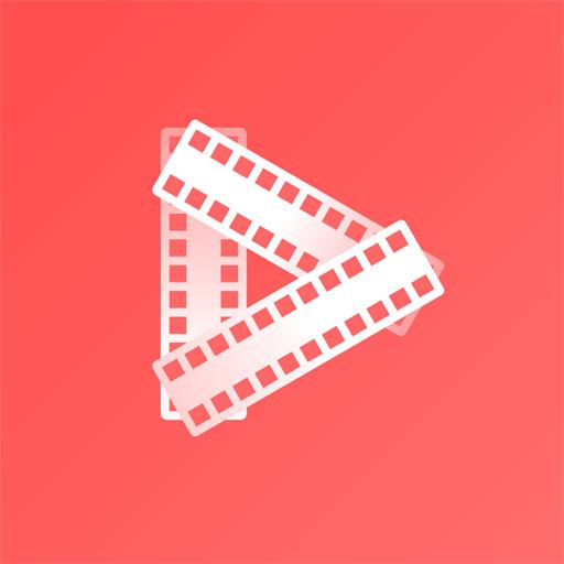 红豆音视编辑appv1.0.0 安卓版