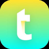 Temper社交v1.0 安卓版