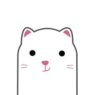 追剧喵appv1.8.1 安卓版