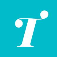 Taotap(网络测速app)v1.8 官方版