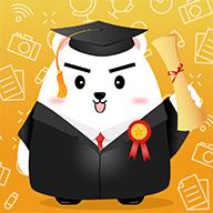 多彩校园app安卓v4.3.6 最新版