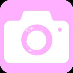 百颜相机appv1.0.0 安卓版