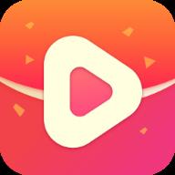 趣红包短视频版v1.5.1 最新版