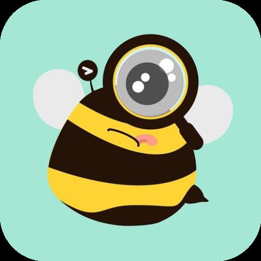 蜜蜂追书Prov1.0.50 最新版