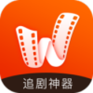 海鸥影视官方v1.8.0 最新版