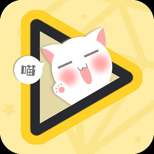 主题皮肤透明appv1.0.0 安卓版