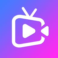 大地视频安卓版v1.8.0 最新版