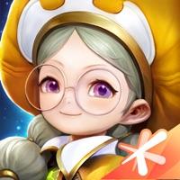 龙之谷2v1.14.8 最新版
