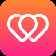 倾心之灵appv1.0.0 安卓版