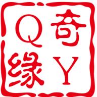 奇缘商城appv13.0 最新版