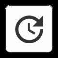 米环表盘替换工具appv1.0 官方版