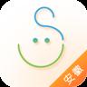 安徽和宝贝v2.4.8.2 最新版