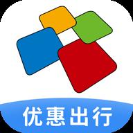 南京市民卡v1.0.3 安卓版