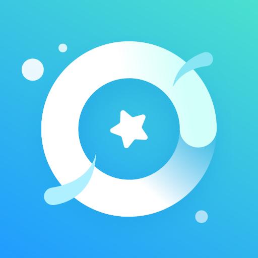 福利浏览器appv1.3.1 官方版
