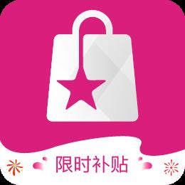 买买好货appv1.1.2 安卓版