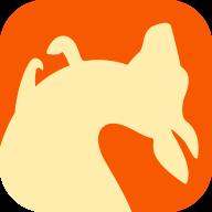袋鼠聘客appv1.0.2 安卓版