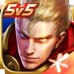 皇冠最新版本v1.0 最新版