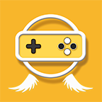 领创手游平台v9.6.1 最新版