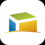 游匣盒子v2.1 最新版