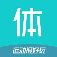 体鱼运动appv1.0.0 安卓版