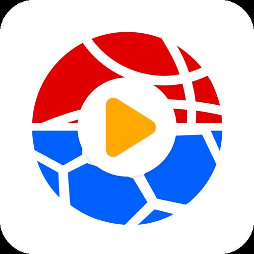 彩球体育v1.0.0 安卓版