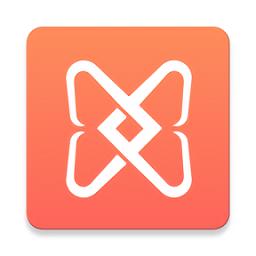 珠澳通官方版v2.0.0 最新版